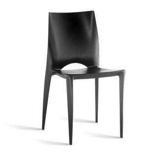 Cadeira-Zoe-preta