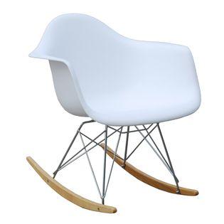 Cadeira-Eiffel-Balanco-branca