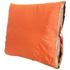 Almofada-Envelope-Laranja-com-Caramelo