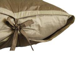 Almofada-Envelope-Caramelo-com-Bege