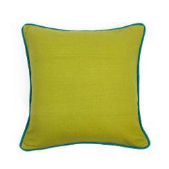 Almofada-Al-New-Roman-Verde