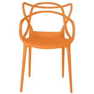 Cadeira-Allegra-Laranja