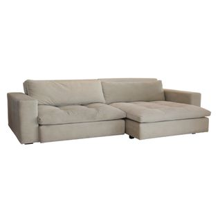 Sofa-Wii-Remembrant