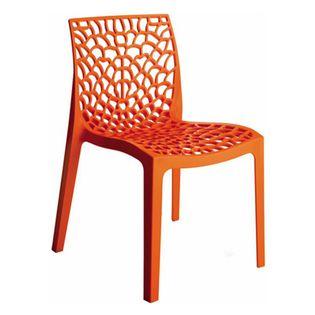 Cadeira-Gruvyer-Laranja