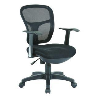 Cadeira-Munique-Preta