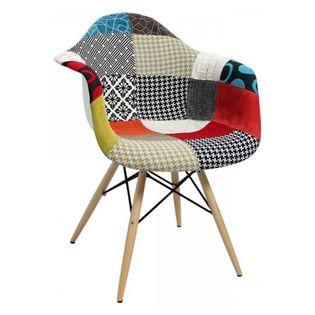Cadeira-Eiffel-Patchwork-