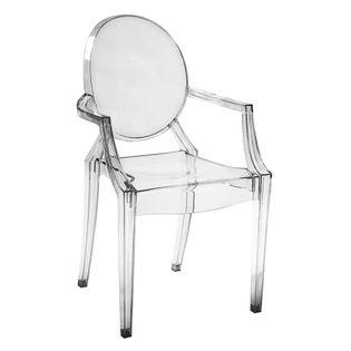 Cadeira-Sofia-Incolor-com-Braco