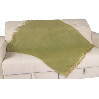 Xale-Croche-Algodao-Com-Viscose-Verde-Oliva-01