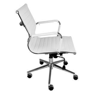 Cadeira-Sevilha-Cromada-Baixa-Branca-01