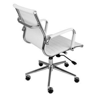 Cadeira-Sevilha-Cromada-Baixa-Branca-02