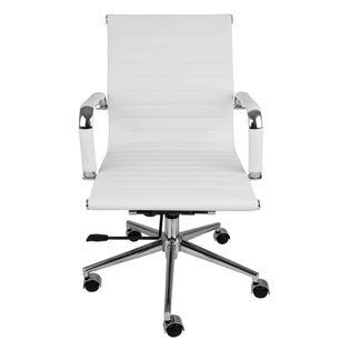 Cadeira-Sevilha-Cromada-Baixa-Branca-03